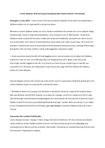 cramo-adapteo_release_se-finland_mk-2.pdf