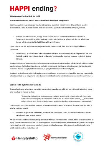 hengitysliitto_mediatiedote_selvitys_final1.pdf