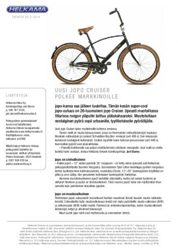 jopo_cruiser_200314.pdf