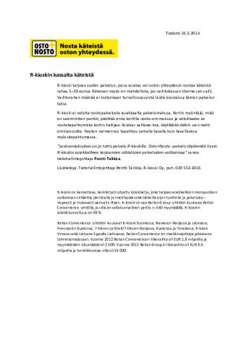 24.3.14-tiedote_ostonosto.pdf