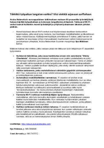 aruba_tiedote.pdf