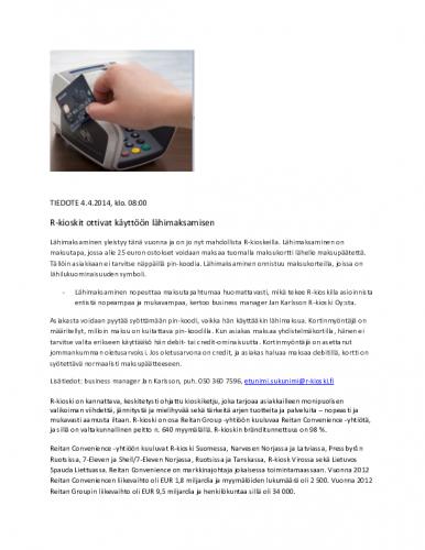 04.04.14-tiedote_la-cc-88himaksaminen.pdf