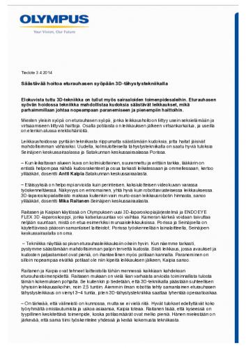3d-laparoskopia_olympus_final.pdf