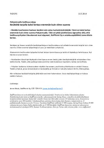 staffpoint_pohjanmaa_kesatyot.pdf