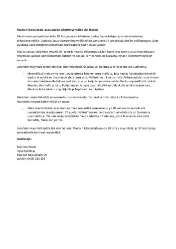 tiedote-masku-lielahti-avaus_final-20140513vh.pdf