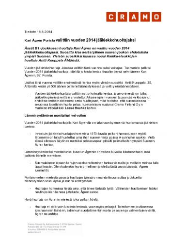 huoltaja_2014_tiedote_final.pdf