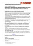 jalkapallohuoltaja2014_nominointivaihe_tiedote_final.pdf