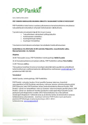 pop_kansalaissuhdanne-ennuste_kutsu_kesakuu2014.pdf