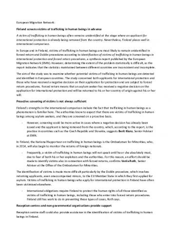 emn_tiedote_ihmiskauppasynteesi_tiedote_2105_eng_final.pdf