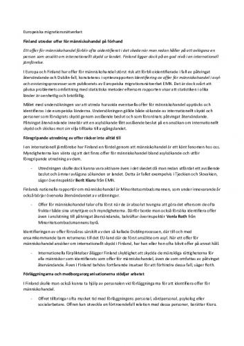 emn_tiedote_ihmiskauppasynteesi_tiedote_2105_swe_final.pdf