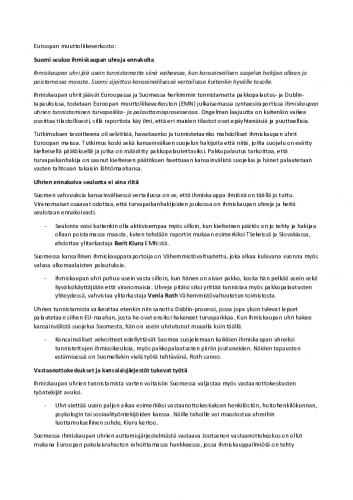 emn_tiedote_ihmiskauppasynteesi_tiedote_fi_final.pdf