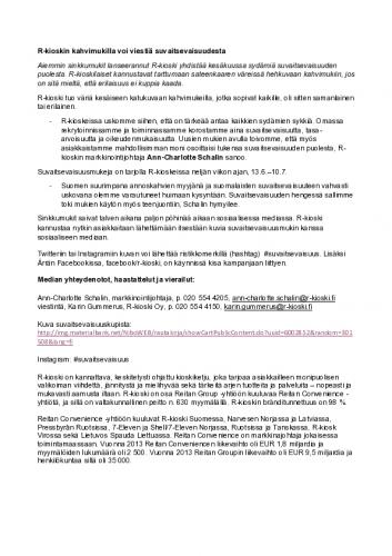 suvaitsevaisuusmuki_tiedote_final.pdf