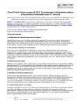securityreport_2014_checkpoint.pdf