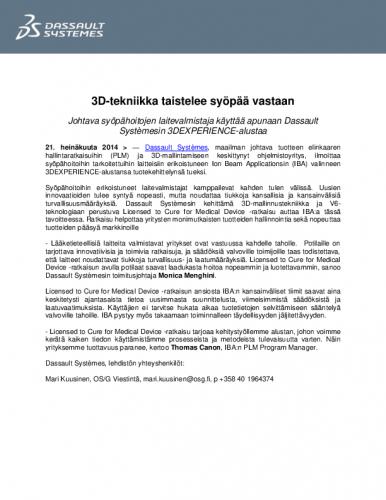 iba_tiedote_final.pdf