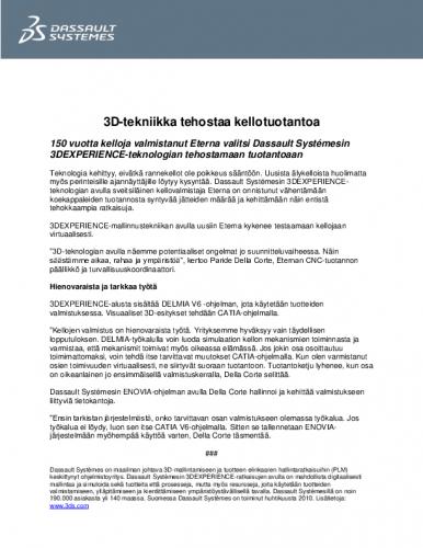 dassault_systemes_eterna_tiedote310714.pdf