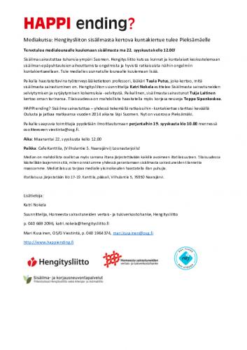 mediakutsu_happiending_pieksa-cc-88ma-cc-88ki_final.pdf