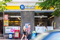 rkioski_kioskikuvat2014_mediumres-9150.jpg