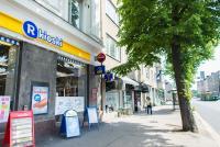 rkioski_kioskikuvat2014_mediumres-9237.jpg