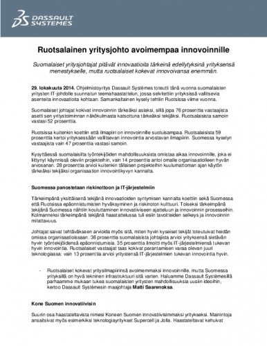 dassaultsystemes_innovaatiokysely291014.pdf