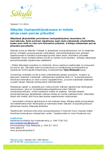 sa-cc-88kyla-cc-88n_joulupukkijuoksu_2014_0711.pdf