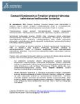 fimatic_yhteitstyo-cc-88_tiedote_final.pdf