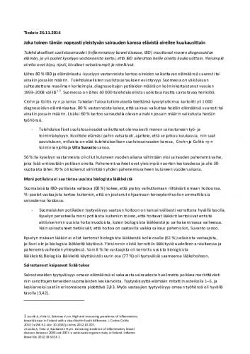 ibdjaelamanlaatu_tiedote_leiras-takeda_26112014_muokattu.pdf