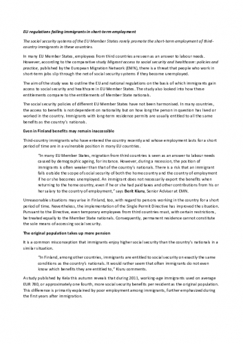 sosiaaliturva_tiedote_final_eng.pdf