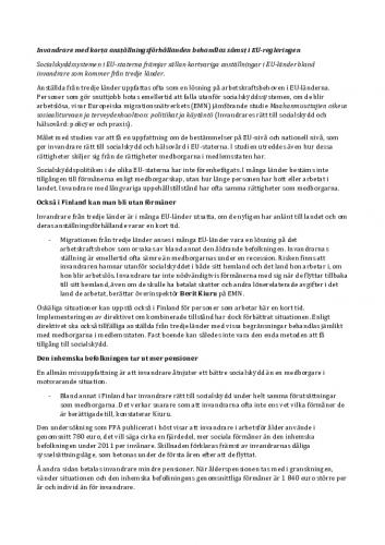 sosiaaliturva_tiedote_final_swe.pdf