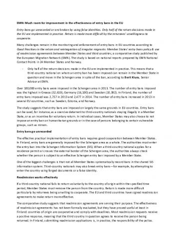 emn_paluututkimus_tiedote_final_0902-eng.pdf