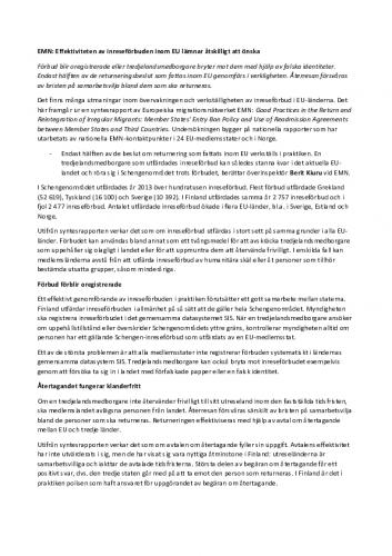 emn_paluututkimus_tiedote_final_0902-swe.pdf