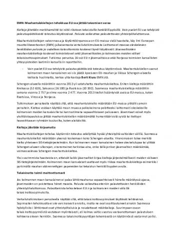 emn_paluututkimus_tiedote_final_1102.pdf