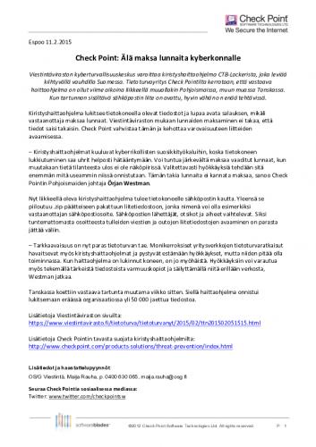 kiristyshaittaohjelmat_checkpoint_021115.pdf