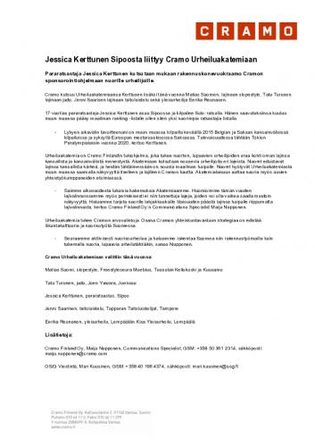 cramourheiluakatemia_sipoo_kerttunen_tiedote_luonnos.pdf
