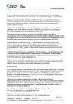 hadoop_tiedote_1103_final.pdf