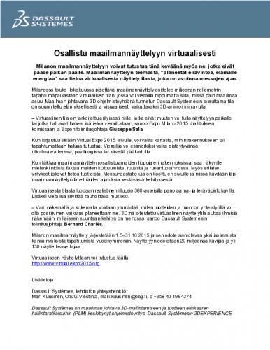 ds_maailmanayttely_tiedote.pdf
