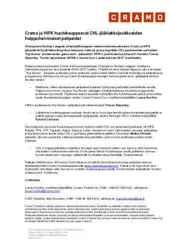 chl-huutokauppa_cramo_hifk_final.pdf