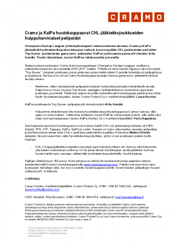 chl-huutokauppa_cramo_kalpa_final.pdf
