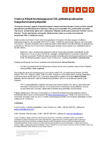 chl-huutokauppa_cramo_ka-cc-88rpa-cc-88t_final.pdf