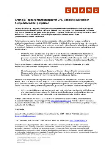 chl-huutokauppa_cramo_tappara_final.pdf