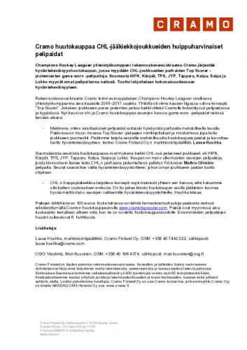 chl-huutokauppa_cramo_tiedote_final.pdf