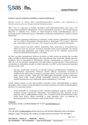 sncf_tiedote_sas.pdf