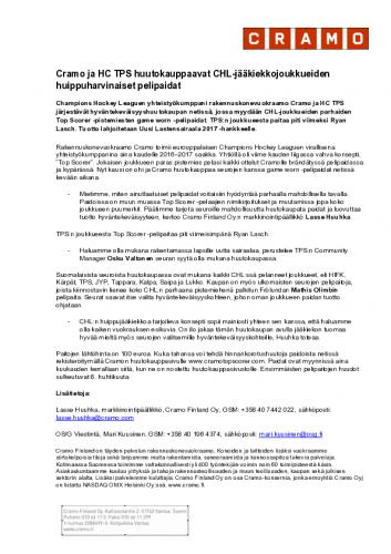 chl-huutokauppa_cramo_tps_final.pdf