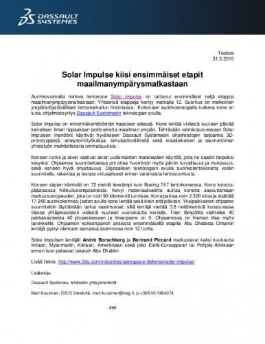 tiedote_solar-impulse_etappi1.pdf