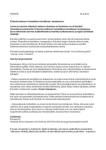 kesaduuni_tiedote_rkioski_160415.pdf