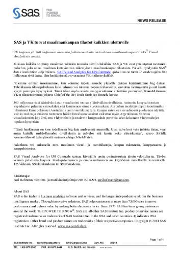 apr15_pr_uncomtrade_sgf15_fi_tp.pdf