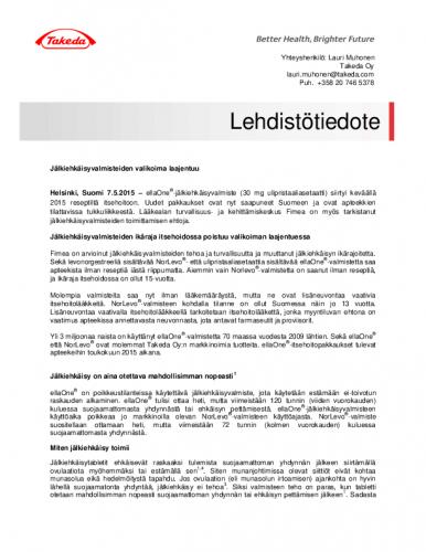 ellaone-lehdisto-cc-88tiedote-20150507.pdf