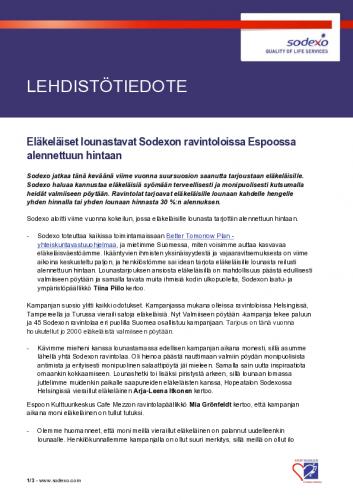 sodexo_valmispoyta_-espoo.pdf