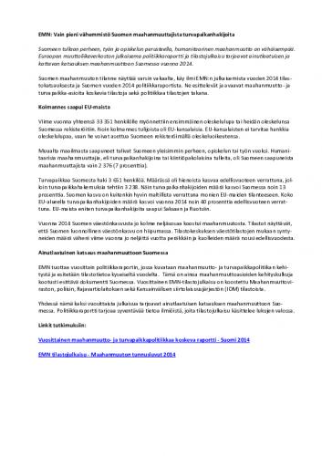 emn_politiikkaraportti_tiedote_fi_final.pdf