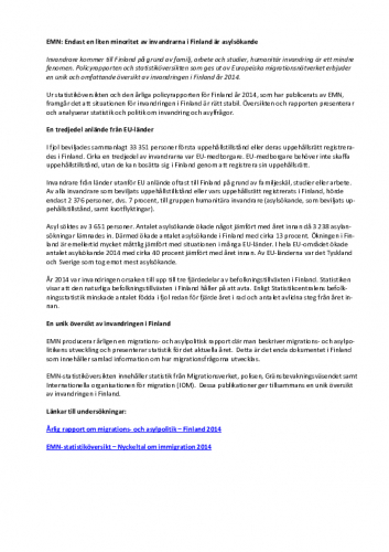 emn_politiikkaraportti_tiedote_swe_final.pdf