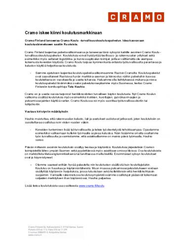 cramokoulu_cramo_tiedote_final_2809.pdf